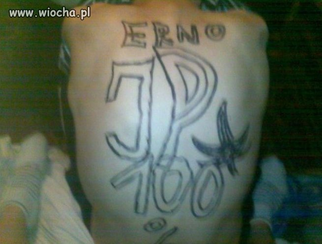 Erno Jp 100%