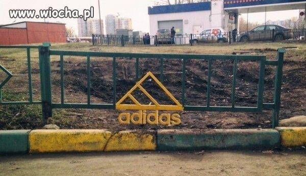 Prawilny plot