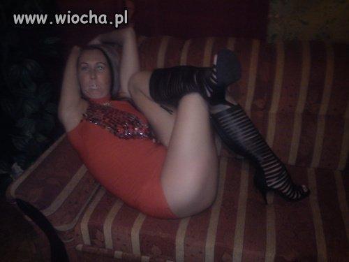 Sexy Cizia xd