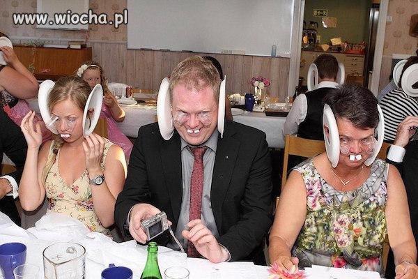 Ruskie wesele