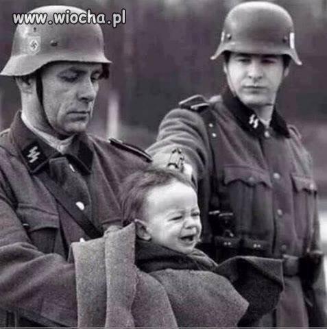 Dla wszystkich miłośników Waffen SS