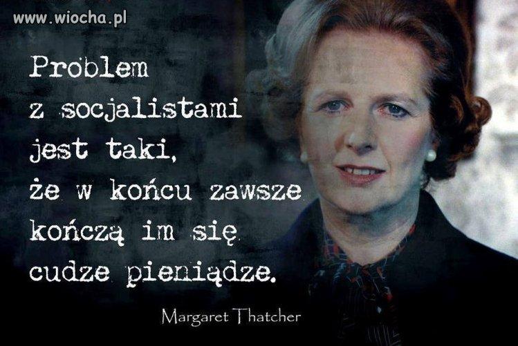 Tak jest, drodzy miłośnicy socjalizmu PISowskiego