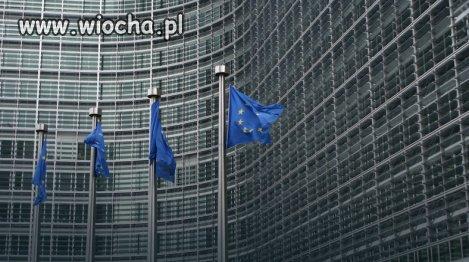 14 europosłów z Polski nie zagłosowało za pomocą