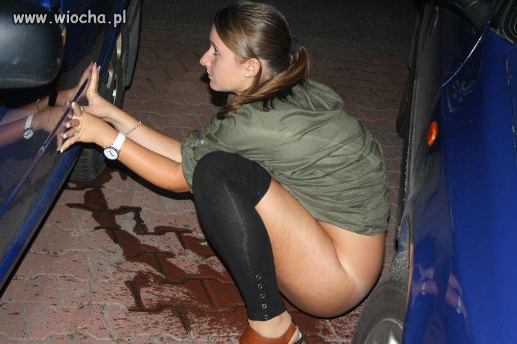 Brasilien nackt Straßen Party Rohre frei