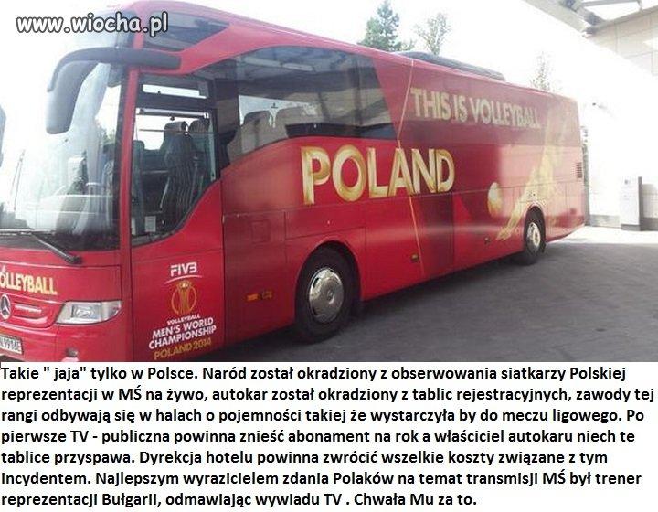 Przykry incydent we Wrocławiu.