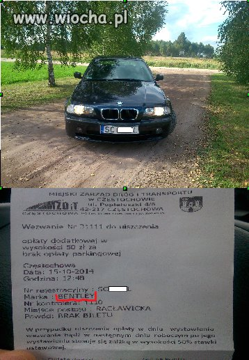 Miejski Zarz�d Dr�g i Transportu w Cz�stochowie