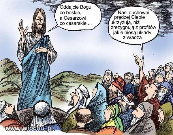 2000 lat minęło