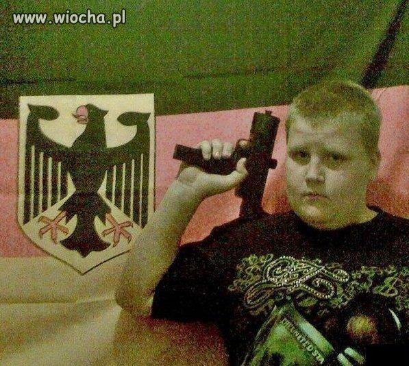 Qazi-Nazi