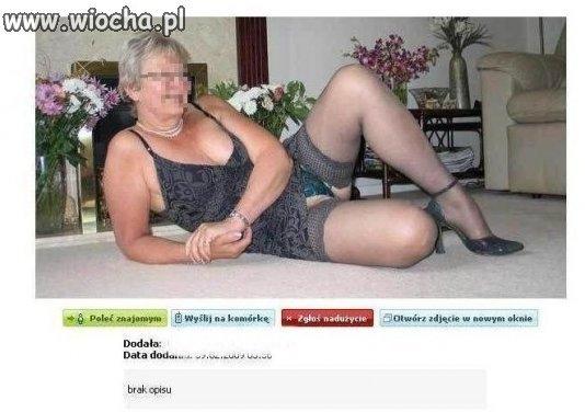 Sexy Kotka