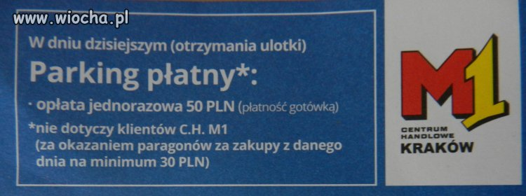 I Love Kraków