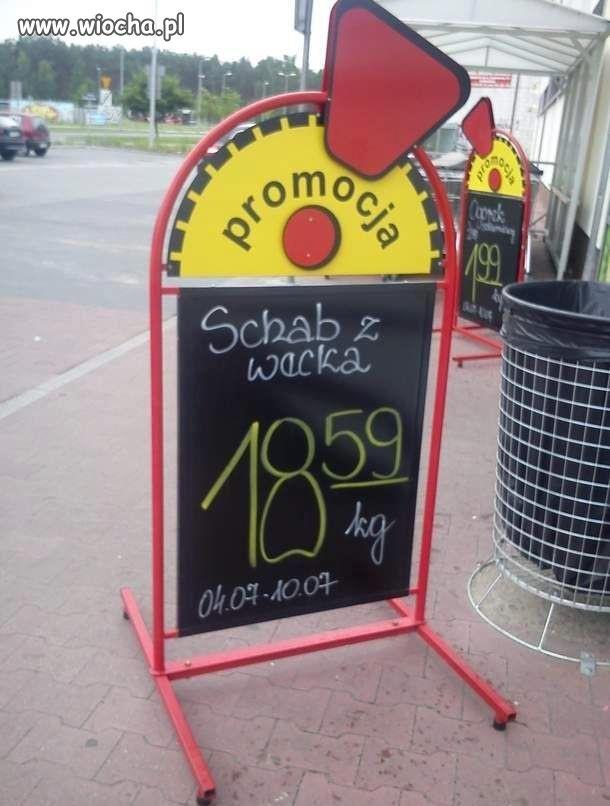 Schab