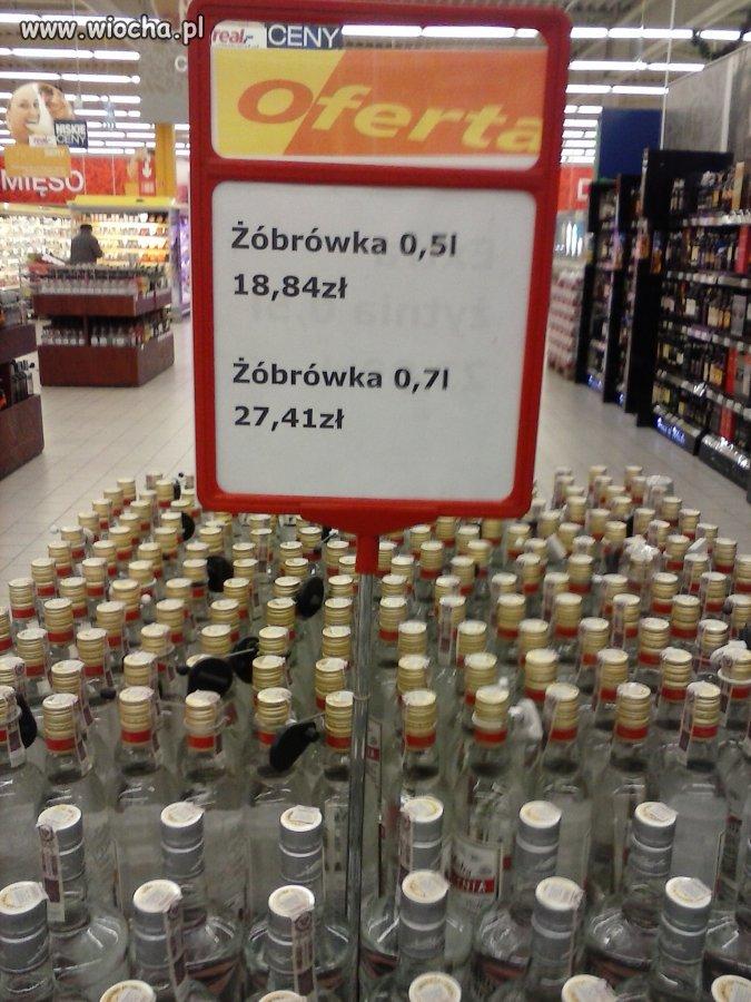 Real Mysłowice