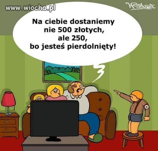 250,-