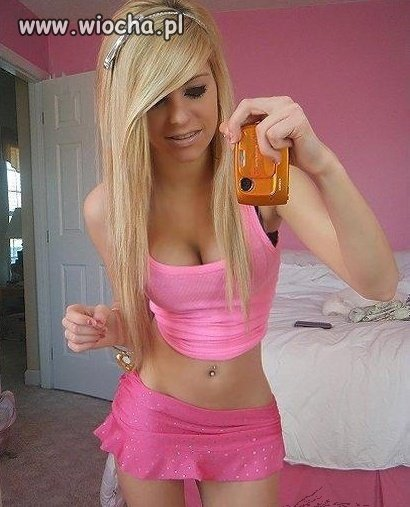 Teen has sex real ityxxxshow