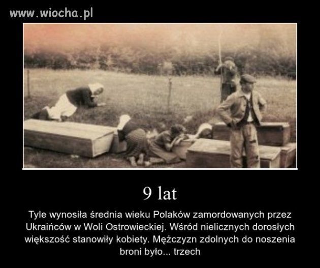 Ukraino - nasz przyjacielu ...