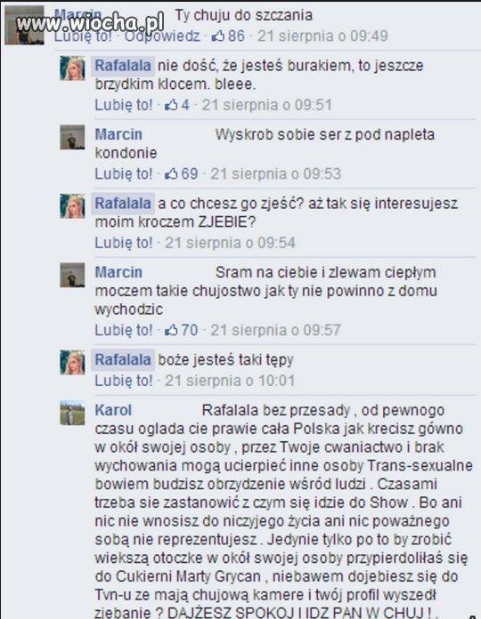 Srafafalka