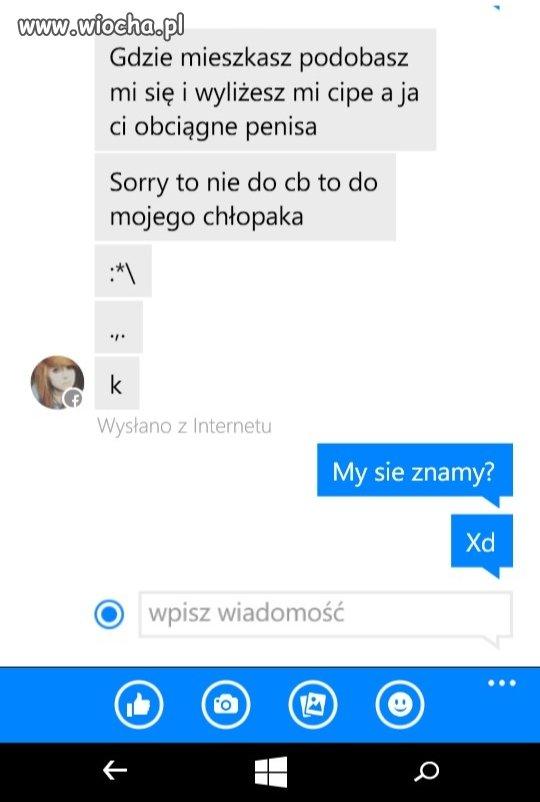 Napalona ku*wa