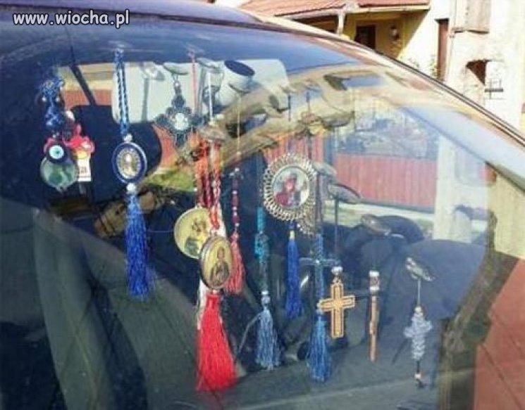 Auto Jurka
