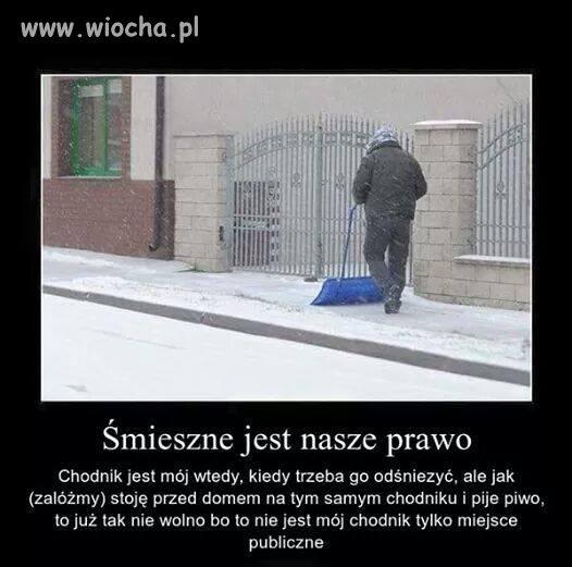 Polskie prawo