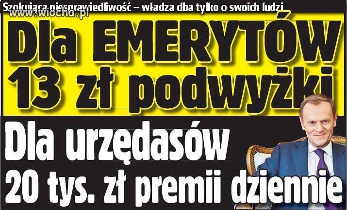 Polska sprawiedliwość