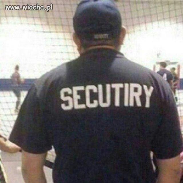 I od razu bezpieczniej