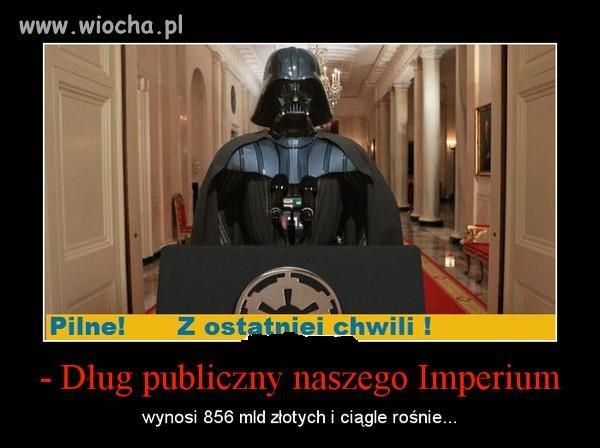 Ca�a Polska