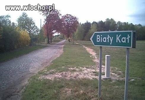 Ciekawa nazwa...