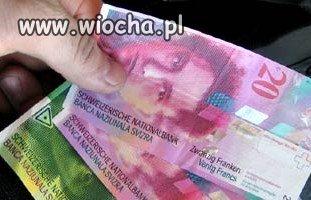 Bankowcy chcą utworzyć dwa fundusze pomocowe