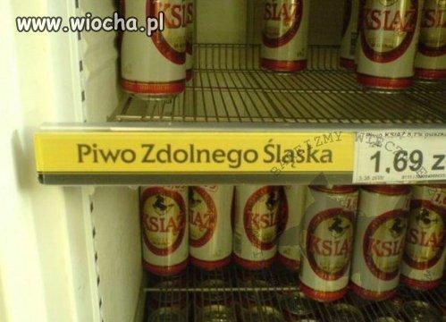 Zdolny Śląsk