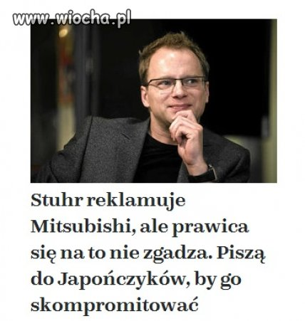 Jakie to typowo polskie
