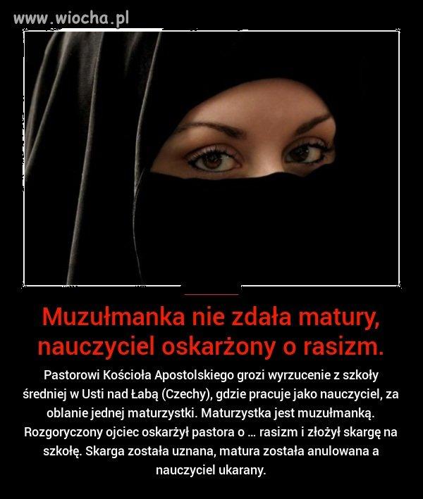Muzu�manie