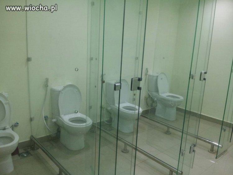 Prywatność?