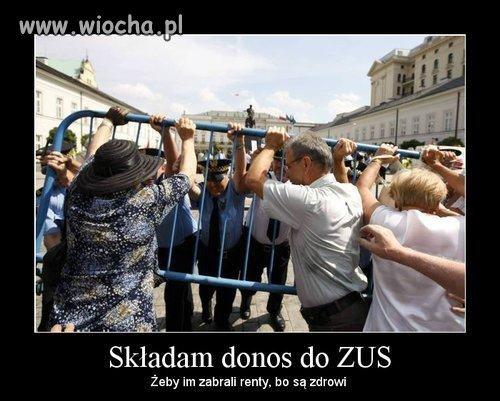 Marsz Smoleński