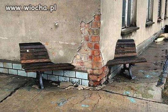 Improwizacja murarzy