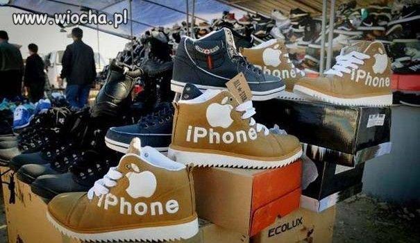 Kitajce i ich produkty