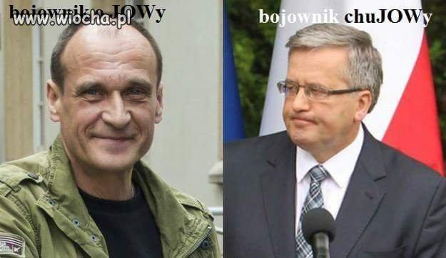 Bredzis�aw