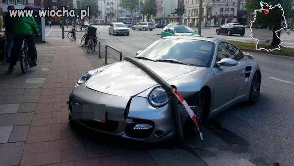Idealnie parkowanie