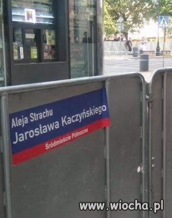 Panie Jarku