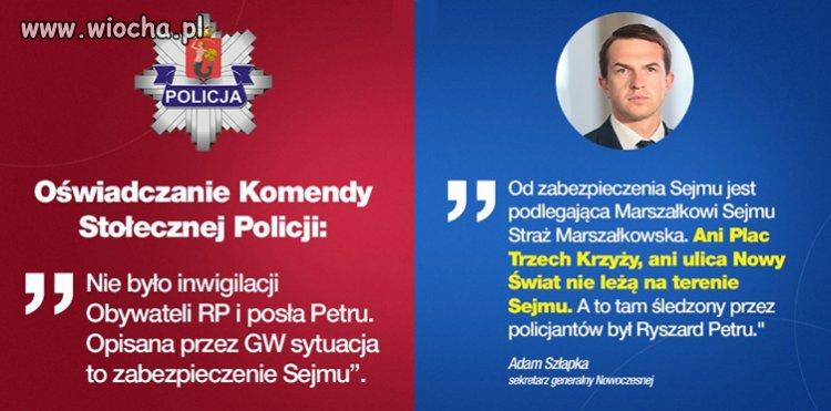 Sejm się rozrasta