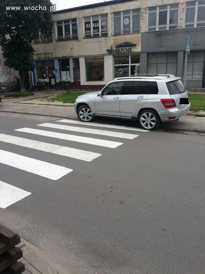 Burak z Sochaczewa