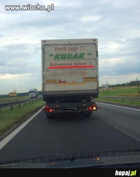 Reklama dźwignią handlu