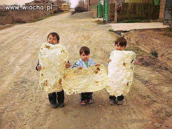 Chipsy w Rumunii