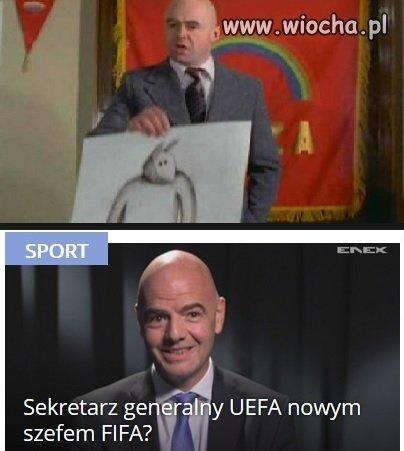 Rysiek Mi�trz