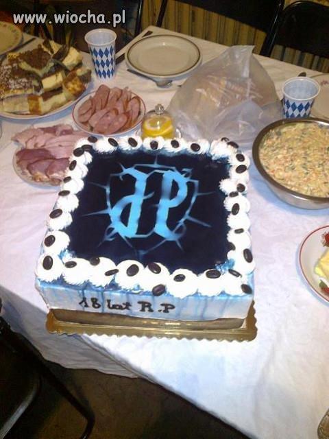 Tort JP.