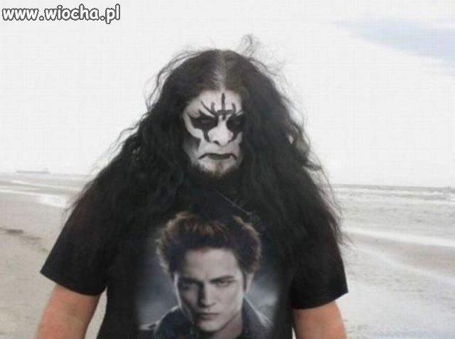 Nowa generacja black metalowc�w