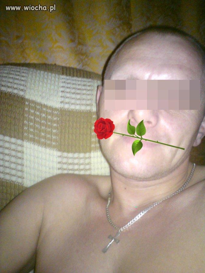 Romantyk :D