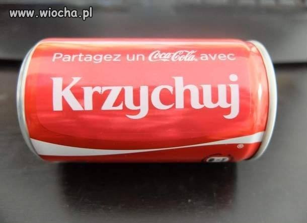 http://img.wiocha.pl/images/5/a/5ab1e874e760234ac7b01e8db52a6dfd.jpg