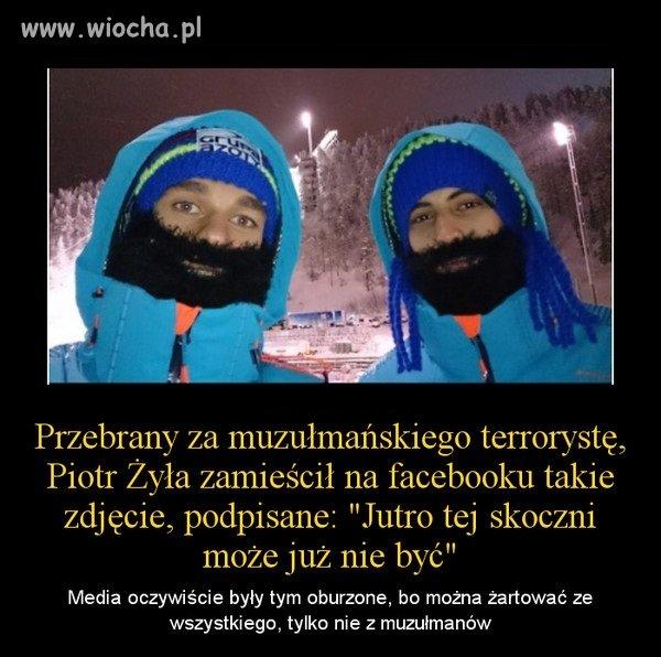 Polskie media