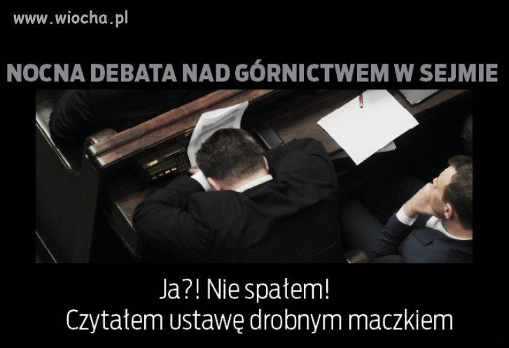 Debata debatą