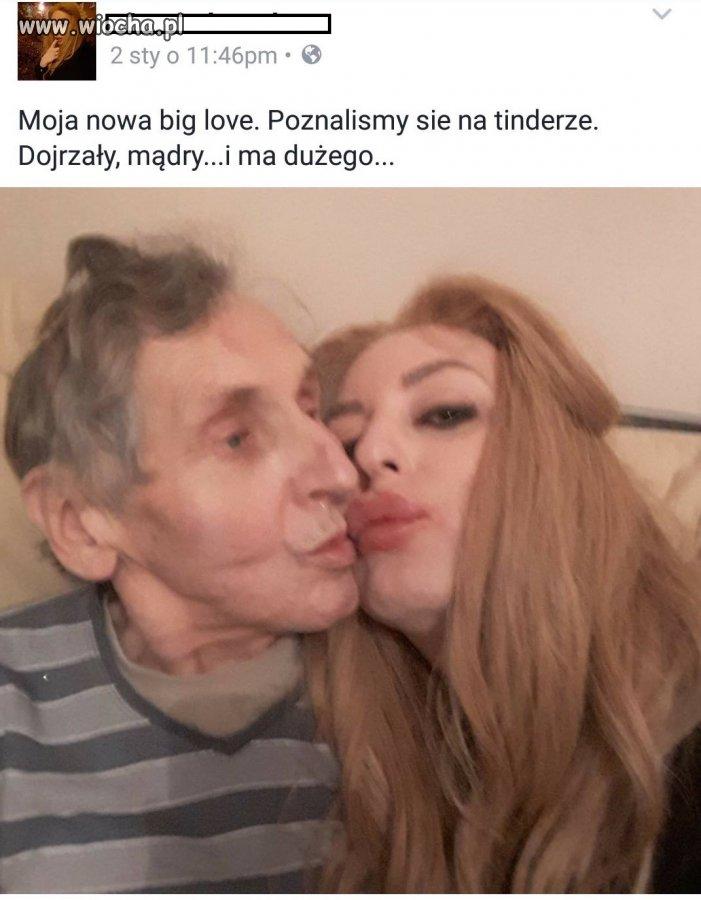"""Nasz """"UKOCHANY"""" Polski Transwestyta"""